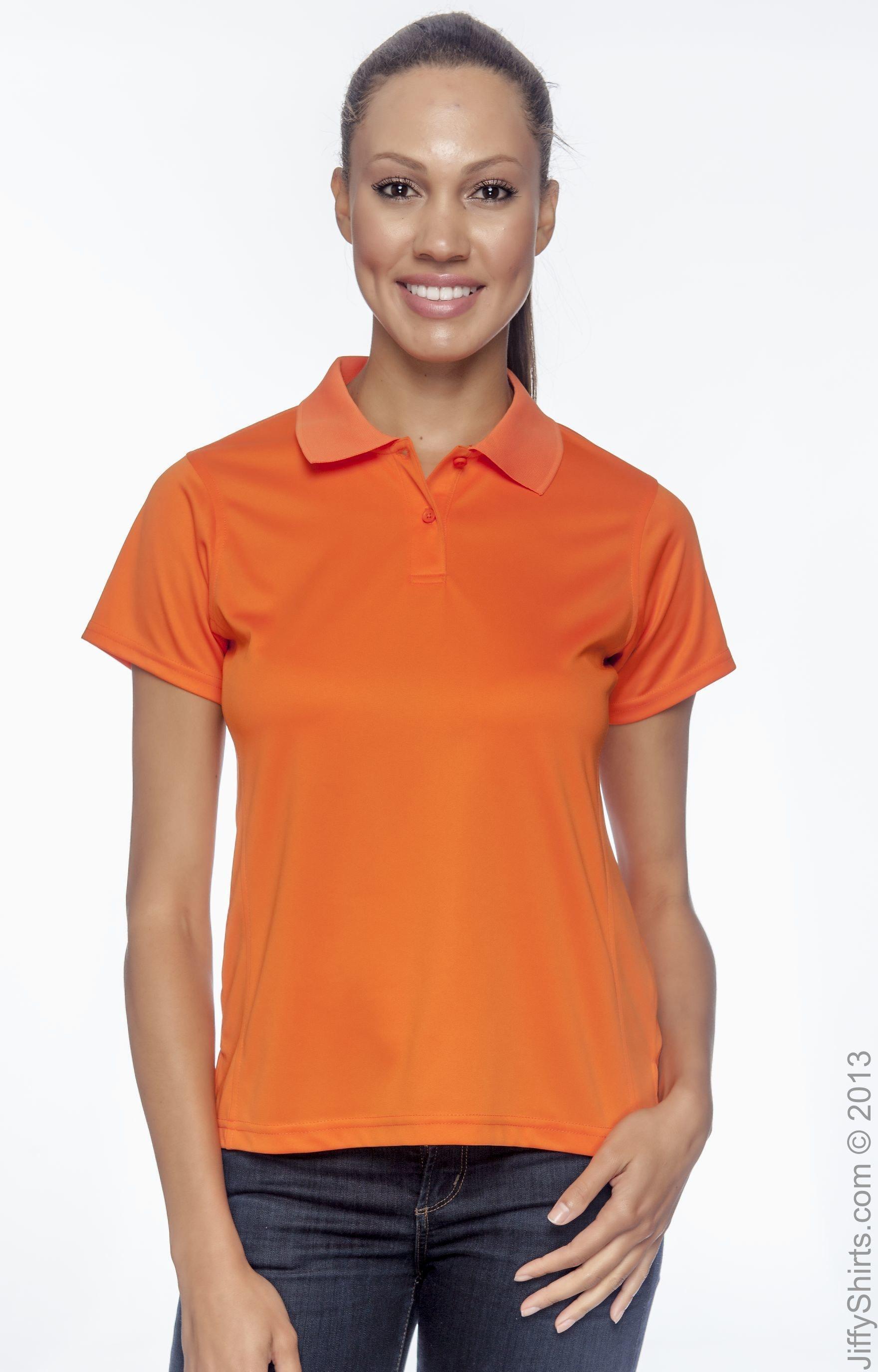 M315W - Team Orange