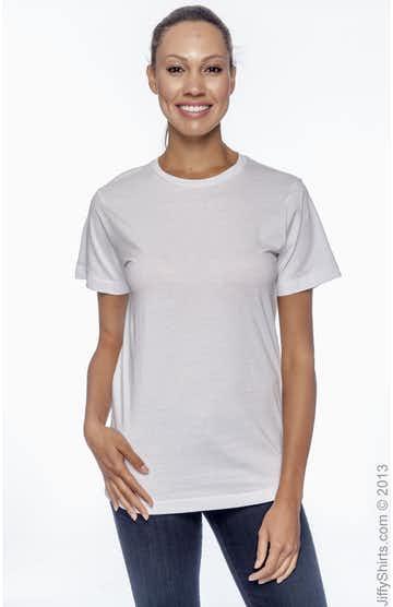 LAT 6901 White