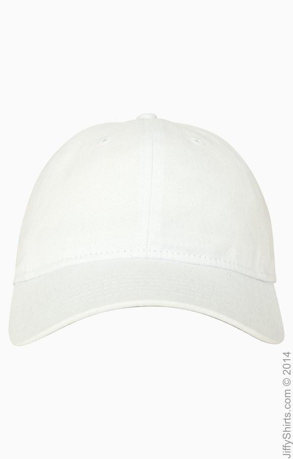 Adidas A612 White