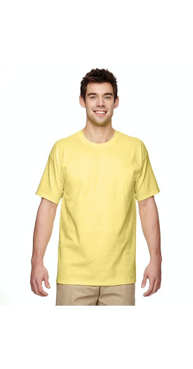 a48c8d14 JiffyShirts.com: Brand is Gildan