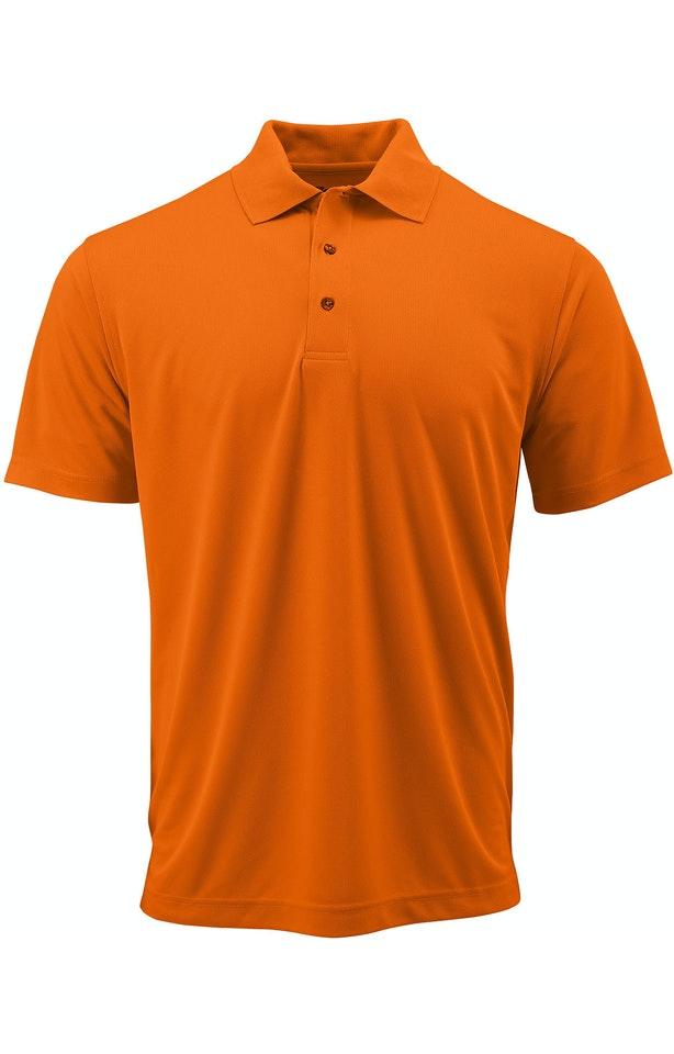 Paragon SM0100 Orange