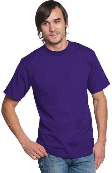 Bayside BA2905 Purple