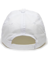 Outdoor Cap BCT-662 White