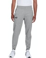 Puma Sport 596989 Midnight Gray Heather / P Black
