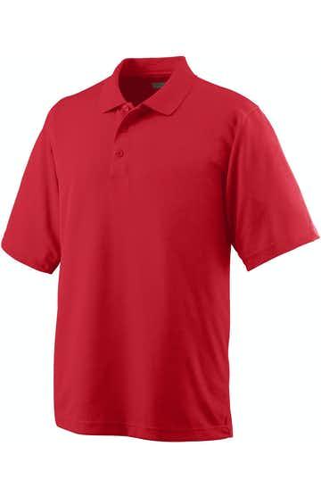 Augusta Sportswear 5095 Red
