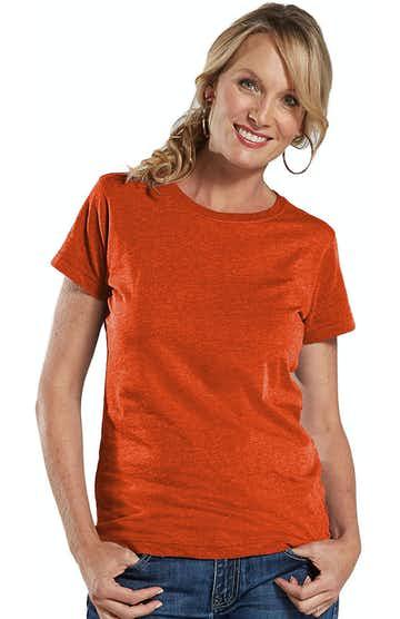 LAT 3516 Vintage Orange