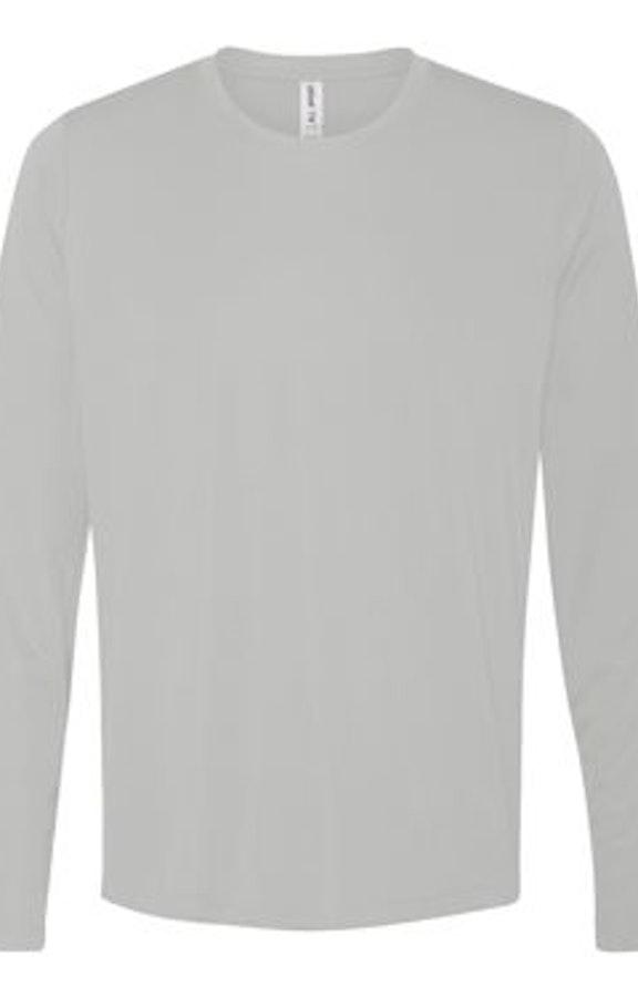f2d7d78f All Sport M3009 Unisex Performance Long-Sleeve T-Shirt - JiffyShirts.com