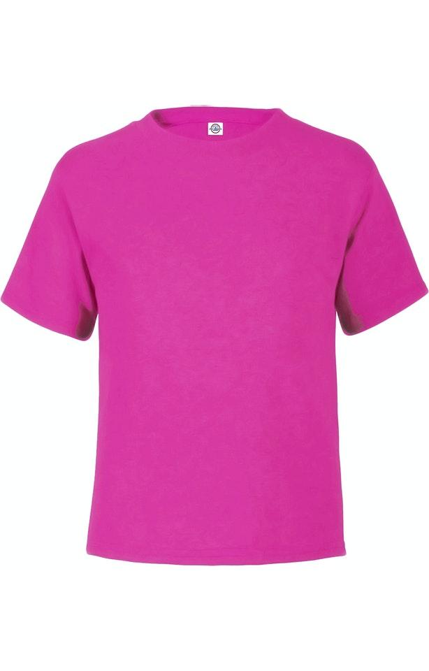 Delta 65300 Safety Pink