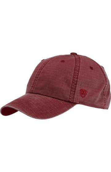Top Of The World TW5537 Burgundy