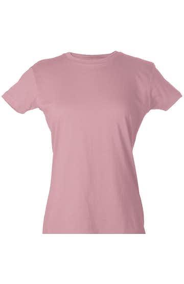 Tultex 0213TC Pink