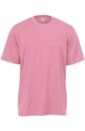 Badger B2120 Pink