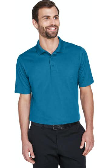 Devon & Jones DG20 Dark Teal