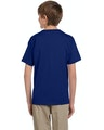 Fruit of the Loom 3931B Admiral Blue