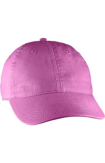 Comfort Colors 103 Raspberry