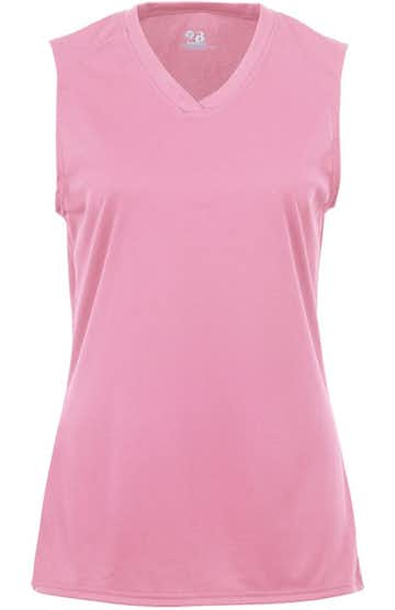 Badger 4163 Pink