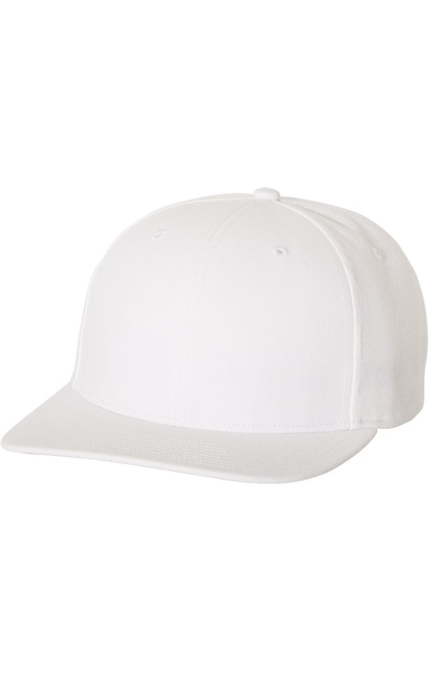 Richardson 514J1 White