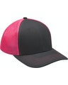 Adams PR02AD Neon Pink