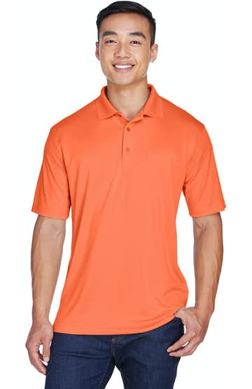 UltraClub 8405 Orange