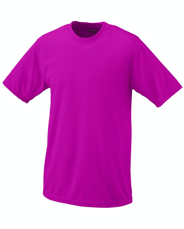 Augusta Sportswear 791 Power Pink