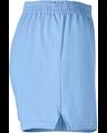 Soffe M037 LT. BLUE
