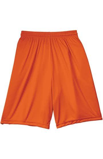 A4 N5283 Athletic Orange