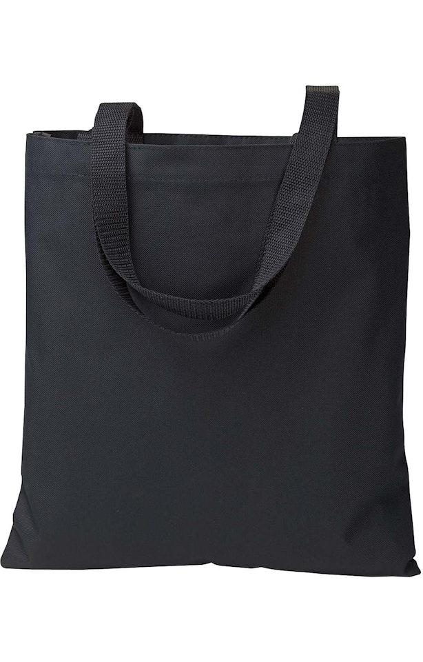 Liberty Bags 8801 Black