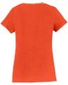 Port & Company LPC450V Orange