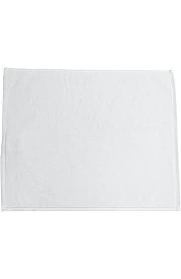 Liberty Bags CSB1518 White
