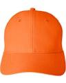 Puma Golf 22673 Vibrant Orange