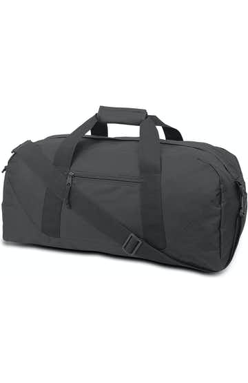 Liberty Bags 8806 Charcoal