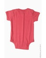 Rabbit Skins 4424 Vintage Hot Pink