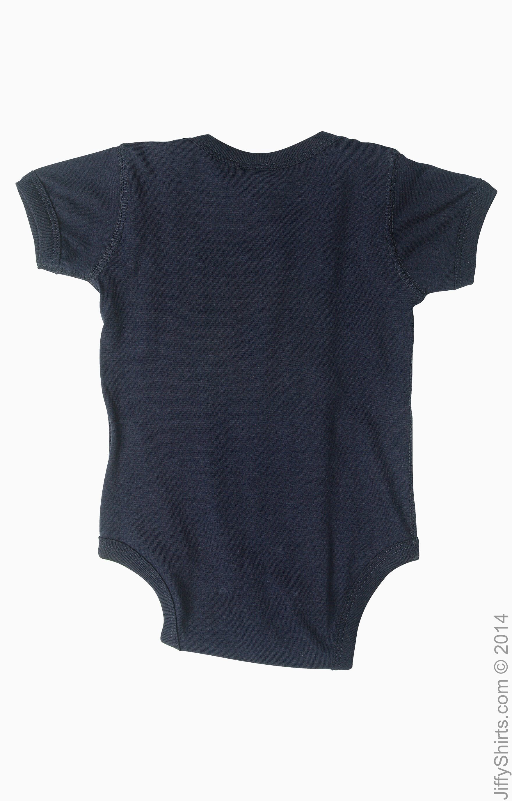 Rabbit Skins 4424 Navy