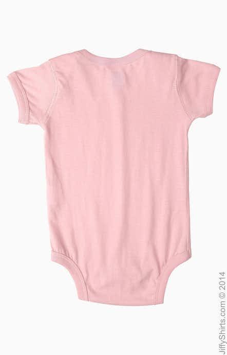 Rabbit Skins 4424 Pink