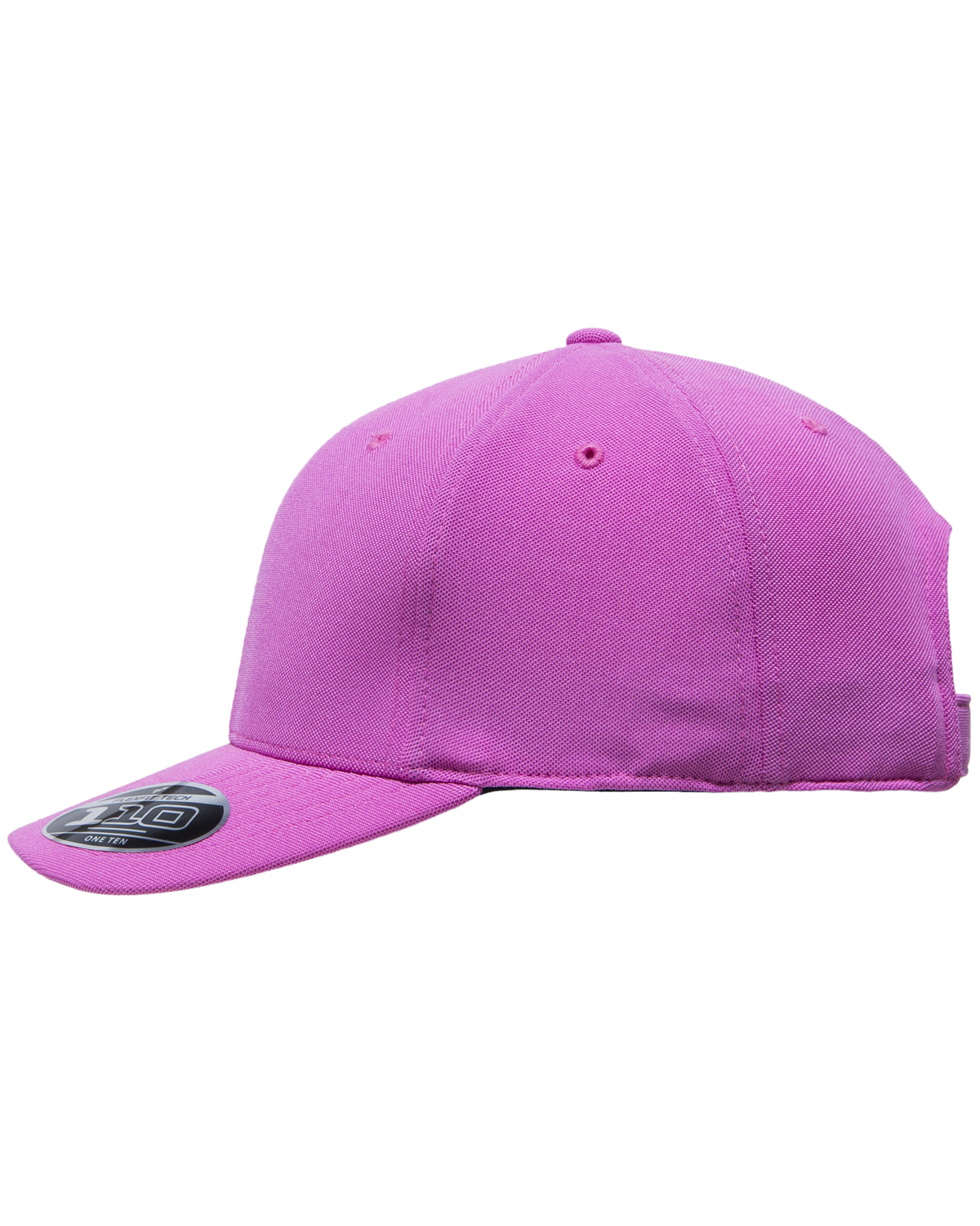 Flexfit for Team Cool /& Dry Mini Pique Performance Cap