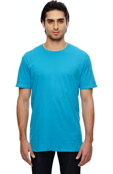 Anvil 351 Caribbean Blue