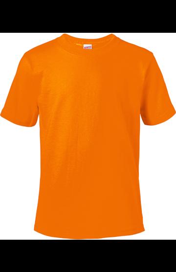 Soffe B345 Orange