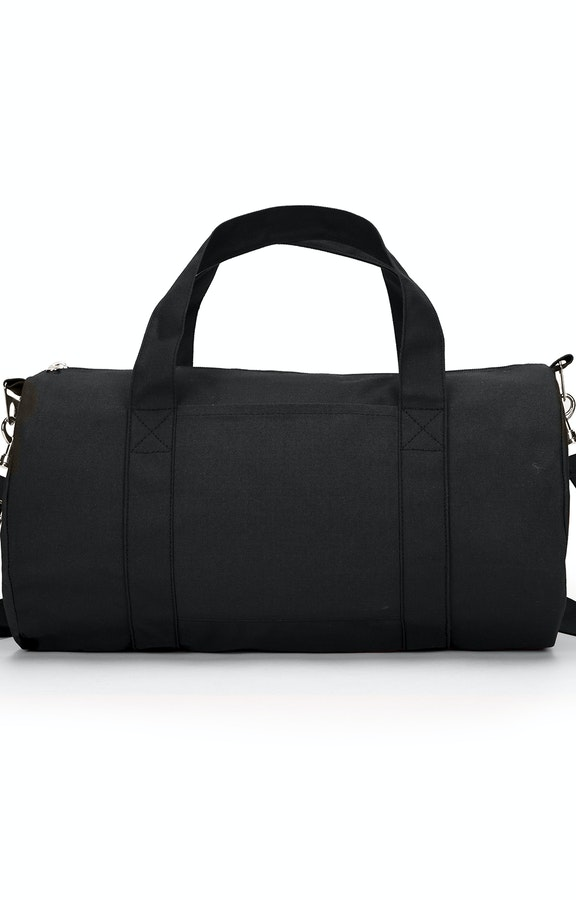 Liberty Bags 3301 Black