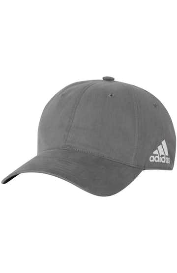 Adidas A12 Vista Grey