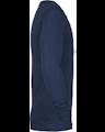 Delta 12640 Athletic Navy