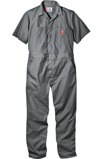 Dickies 33999 Gray Xl