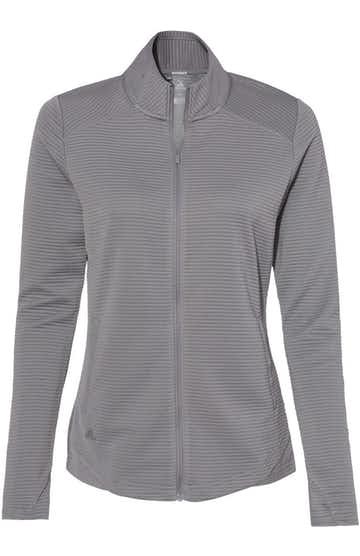 Adidas A416 Grey Three