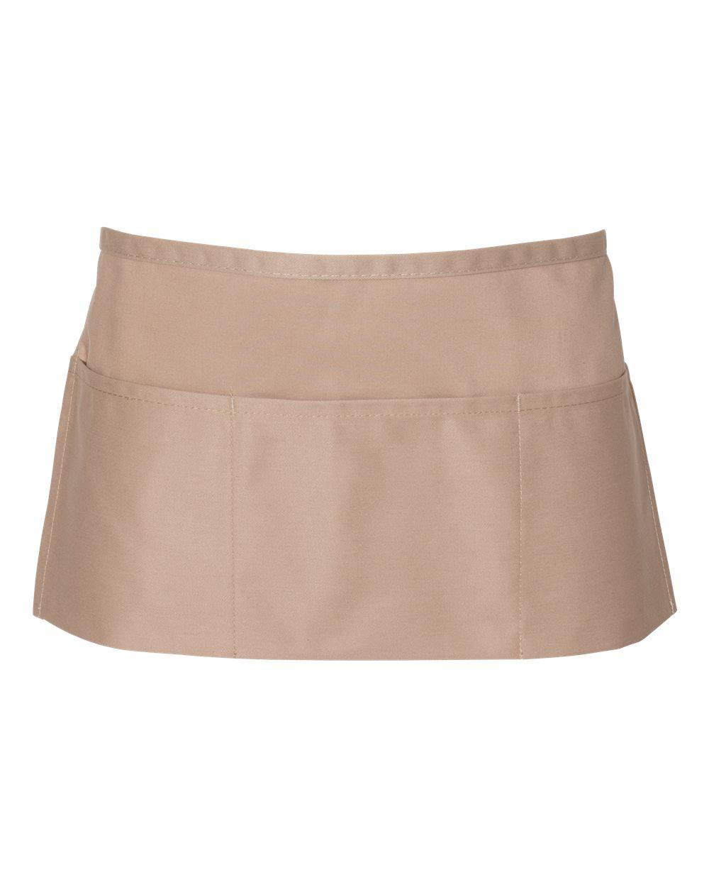 Waist Apron Liberty Bags 5501