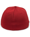 Outdoor Cap TGS1930X Red