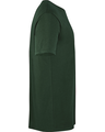 Platinum P601C Forest Green