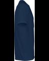 Platinum P601 Harbor Blue