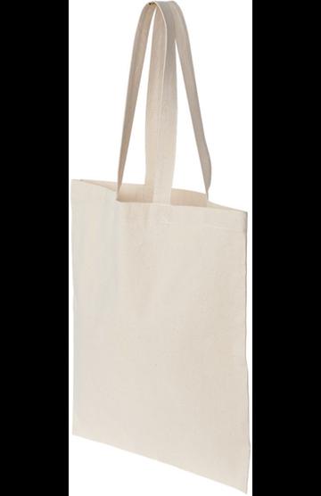 Liberty Bags 8860 Natural
