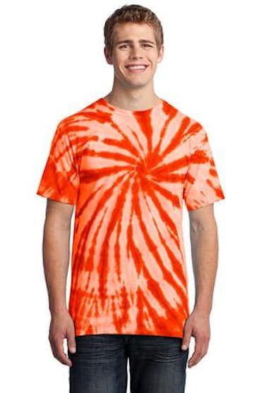 Port & Company PC147 Orange