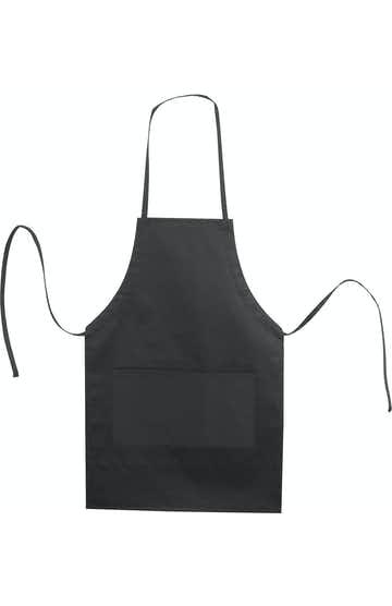 Liberty Bags 5502 Black