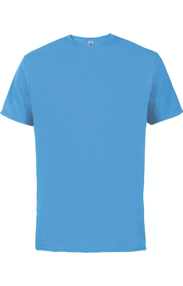 Delta 12600L Turquoise