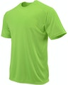 Paragon SM0200 Neon Lime